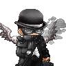Konsumption's avatar