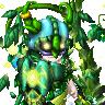 Shadisky's avatar
