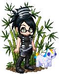 Savannah0611's avatar