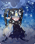 Moepi's avatar
