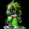 M0RPHiNE PiLLS's avatar
