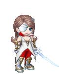 General Beatrix IX
