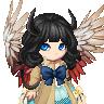 Rin Tsukino's avatar