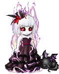 cynn_tao's avatar