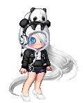 II Panda-Prep II