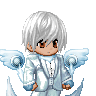 the god of everything5's avatar