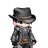 dav3y jones's avatar
