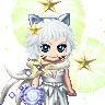 lovenhate24's avatar