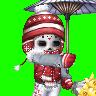 X kiba X akamaru X's avatar