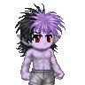 White_Crazy_Reaper's avatar
