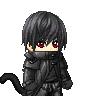 Renso Kotensu's avatar