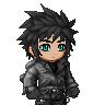 Vincent Fost's avatar