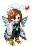 XxTreyRacerxX's avatar