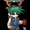 Nerakka's avatar