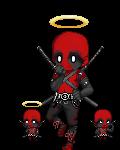 CB Deadpool