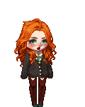 I Brooke I's avatar