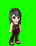 monica229's avatar