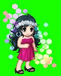 catjul's avatar