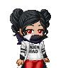 EmmyBug428's avatar