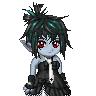 ImaxEatxYew's avatar