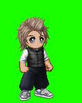 ANTI-SQUARE-DMK-'s avatar
