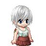 Chiasa_x's avatar