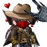 ruruoni_kenshin's avatar