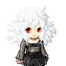 Susurrous Effervescent's avatar