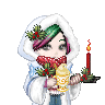 S_boyer0000's avatar
