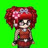floralpowder's avatar