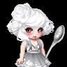 diafairie's avatar