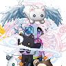 Chibi Sorka's avatar
