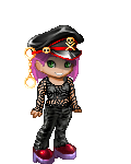 Chisuiji's avatar