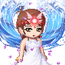 Eisoji's avatar