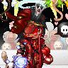 savage-curt's avatar
