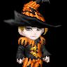 Byokin's avatar