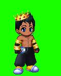 x_Pop23_x's avatar