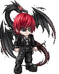 xxtheslasher69's avatar