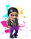 Phoenix Songbird's avatar