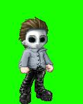 HMBM's avatar