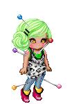 nicholson baby's avatar