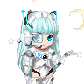 frizzy_glace's avatar