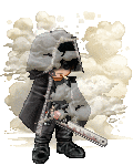 XxfollowthemusicxX's avatar