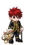 Redf1ghter's avatar