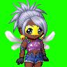 Shizzle_Emo_Fairy_1's avatar