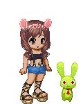 meLaNie23_13's avatar