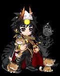 DawnBringerKhepri's avatar