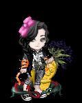 luvgame12's avatar