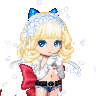 Ohh Yesh x3's avatar