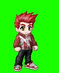 Nino Ranusentiko's avatar